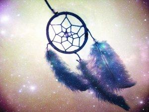 Dreamcatcher by xxluulixx.deviantart.com