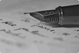 Dearest...