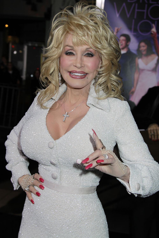 Dolly Parton Hände, Intensiv porno orgasmus gesicht gifs