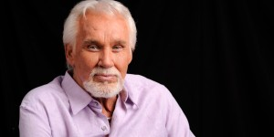 Kenny Rogers