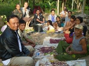 Bali - Ketut's Family (4)