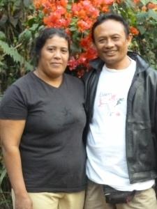 Bali - Pasek's Family (26)