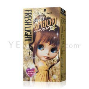 schwarzkopf-fresh-light-hair-color-sweet-apricot-L_p0018326099