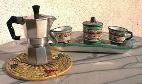 Image result for napolitano mocha espresso]