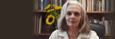 Astrologer Jessica Murray | MotherSky